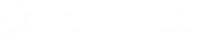 onlineinfoads-logo-large-white